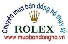 Gọi 0973333330 | Cửa hàng thu mua bán đồng hồ Rolex chính hãng |thu mua patek philippe | richard mille | hublot | Franck muller